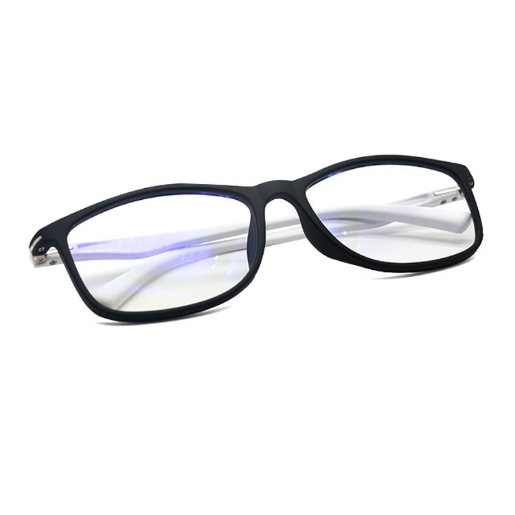 负离子量子眼镜 宇兴通达防蓝光能量手机眼镜生产厂家