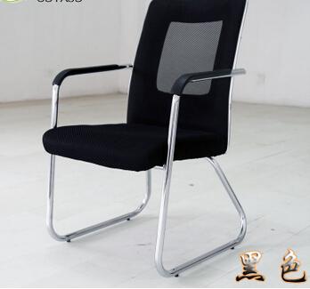 老板椅 会议椅 职员椅 主管椅 办公椅 合肥送货上门