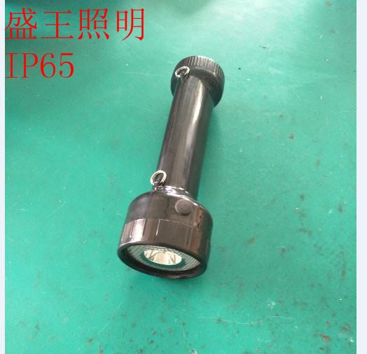 免维护LED强光电筒TMN1458TMN1458