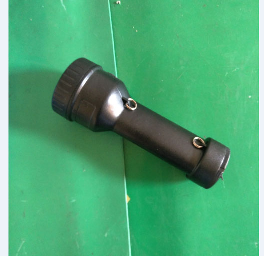 YBW7510YBW7510高能免维护强光电筒