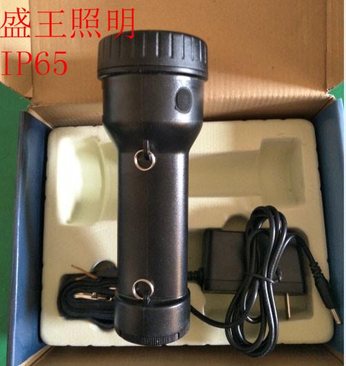 JW7510LT高能强光电筒