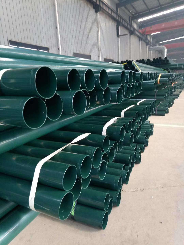 防城港礦用熱軋20mnku型鋼制造廠商
