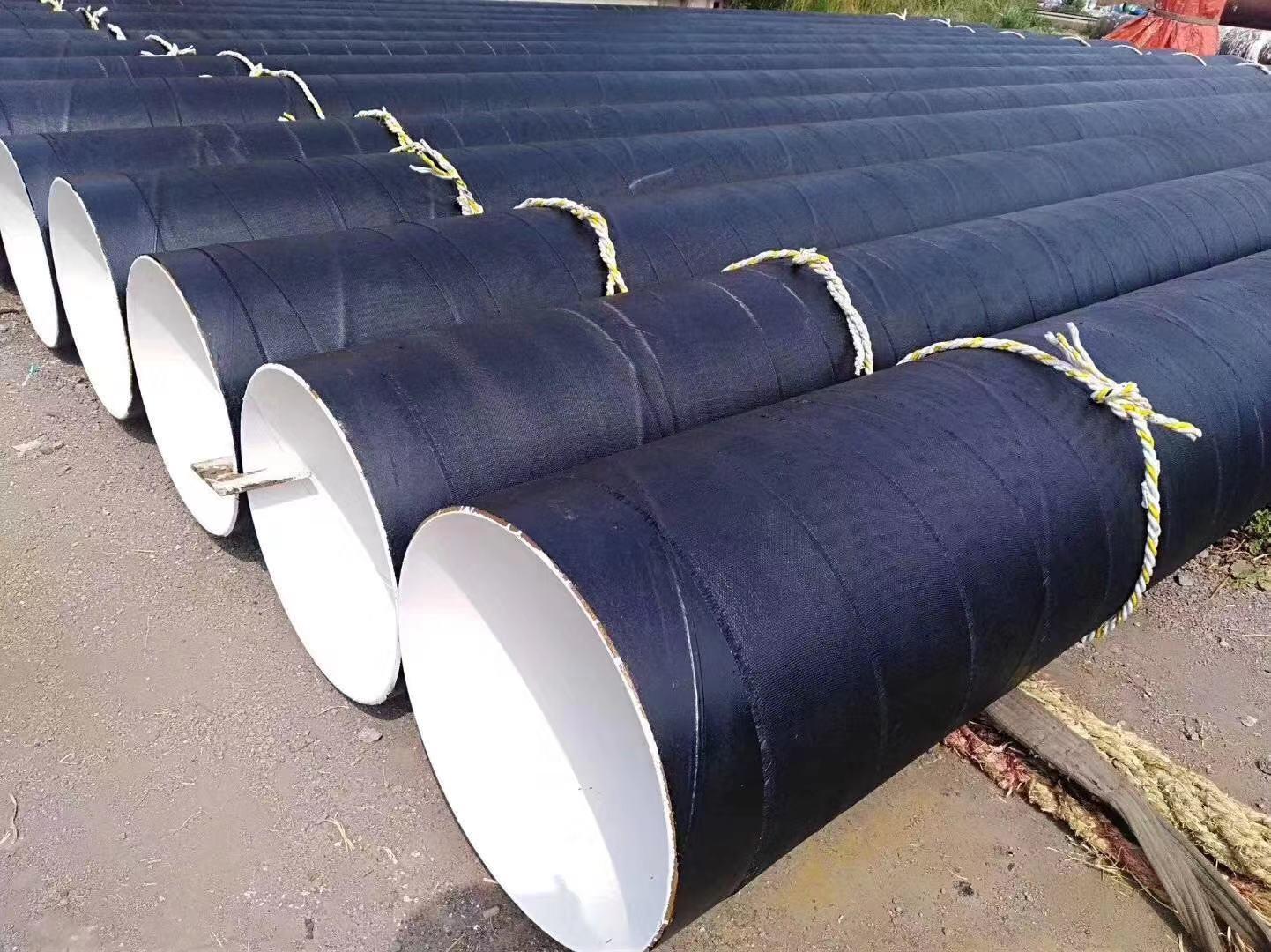 乌兰察布矿用热轧工字钢制造厂商