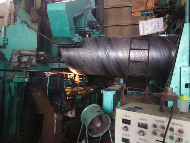 葫芦岛矿用12#9#11#热轧20mnk工字钢生产销售