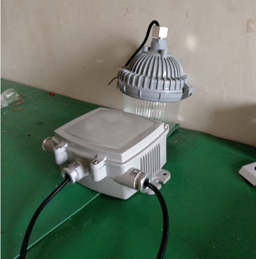 NFP060NFP060防水防尘工厂灯