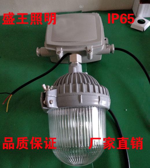 TX-7019TX-7019平台灯