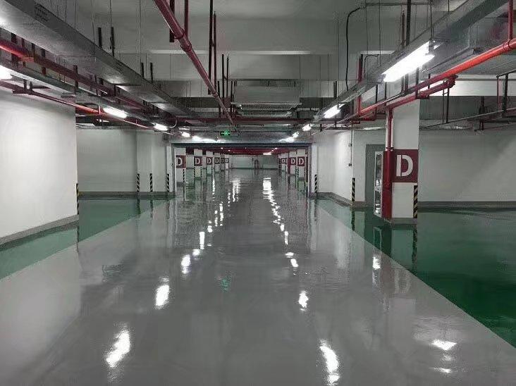 �~陵市�~陵�h�S房�h氧耐腐�g地坪漆施工材料