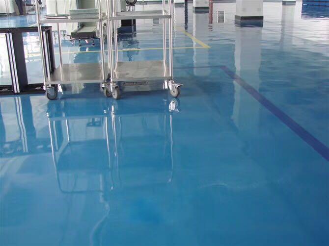 �P州市�����h�S房水性�h氧自流平施工材料