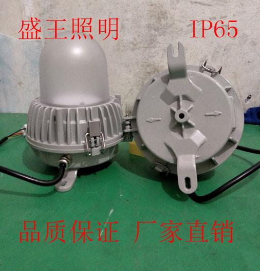 固态平台灯NFC9129