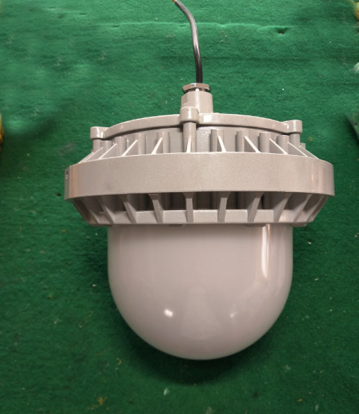 LED平台灯PT8701A-L50W-100W