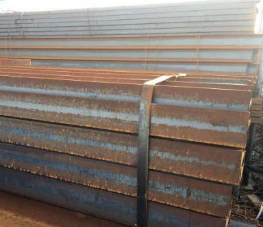 供甘肃兰州不锈钢板和武威钢厂公司