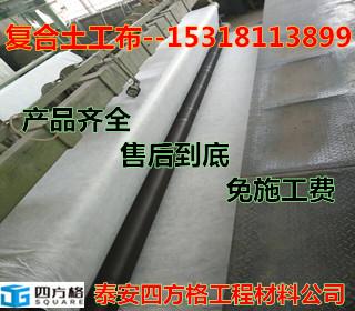 洛阳土工格栅股份有限公司-厂家直供