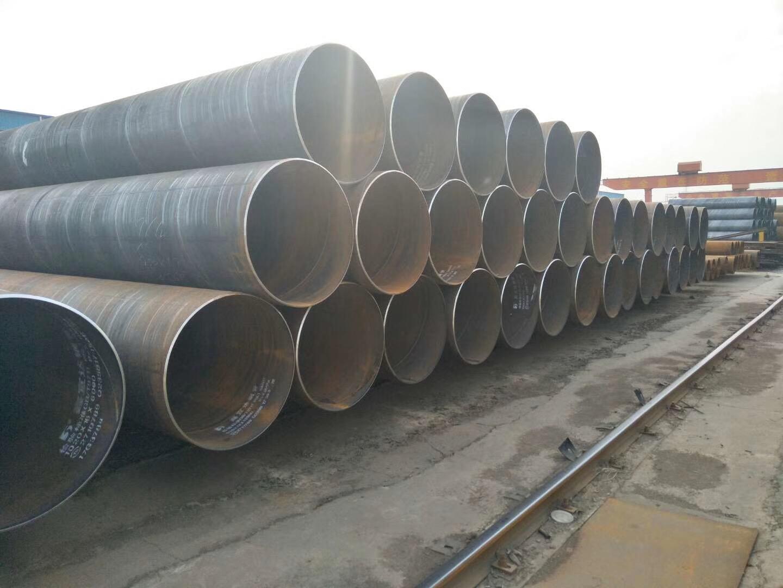 綏化礦用12#熱軋20mnk礦工鋼制造廠商