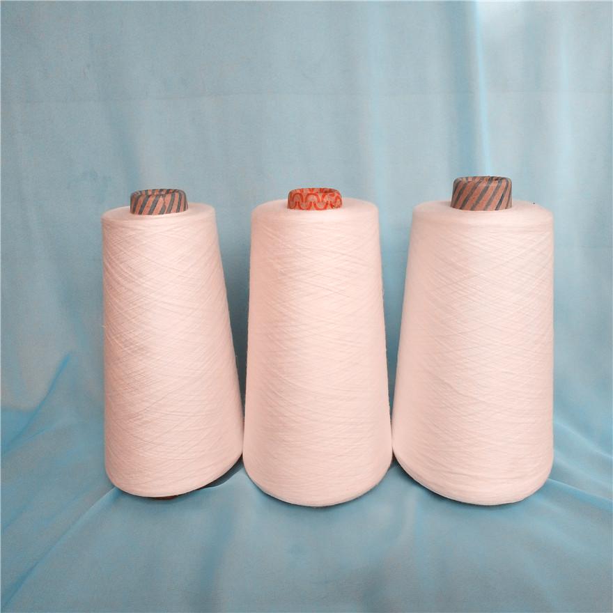 裕邦 纯棉缝纫线20/2/30/2,40/2,50/2 优质缝纫线