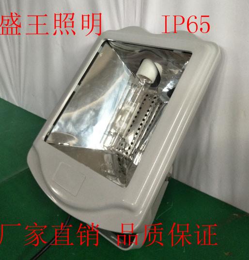 三防燈ZY8200