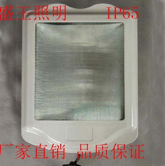 通路燈RWX9700-MH400W250W