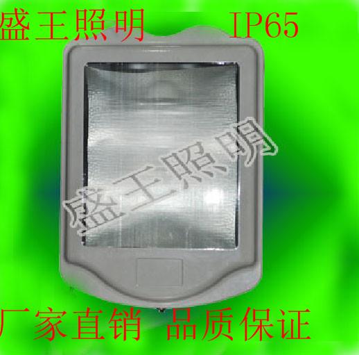 LB8024A-MH400W250W防水防塵防震泛光燈