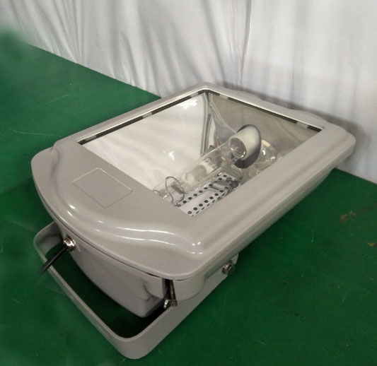 TX-7530防眩燈