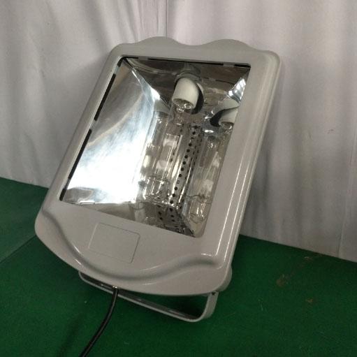 lb8024新型節能泛光燈
