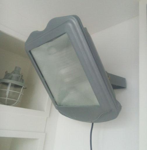 snf102-mh400w/250w防眩燈
