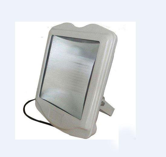 LB8024防水防塵防眩燈