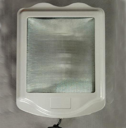 SNF102-MH400W250W防眩燈