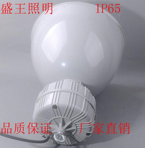 工厂灯KYFC9810B