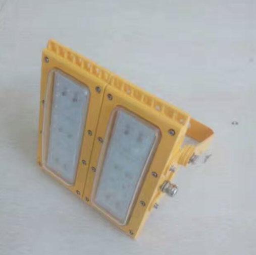 LED防爆��GS8201-l50W150W
