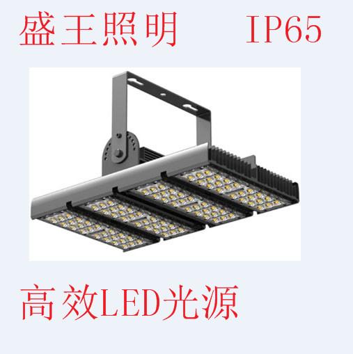 LED投光��GT4GL3-J400WGT4GL3-J400W