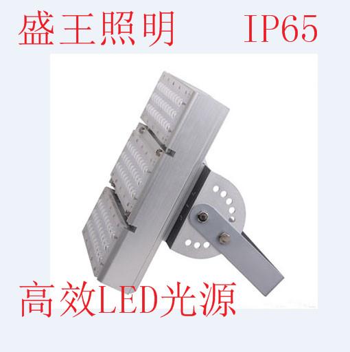 GT2L-12-J200W-L100W150WLED防眩���