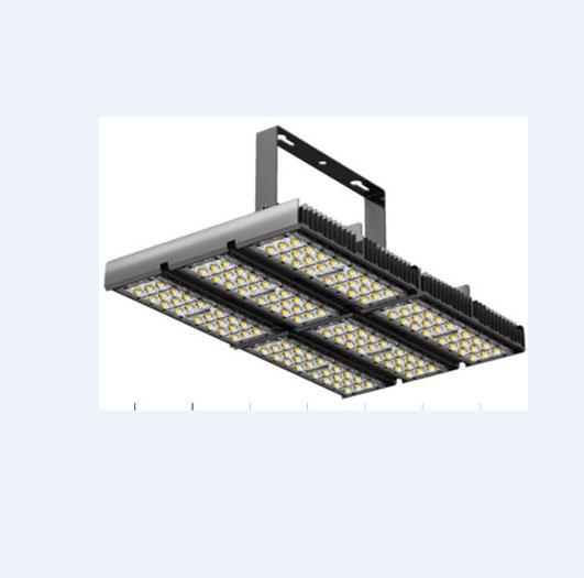 LED防眩投光��TL05