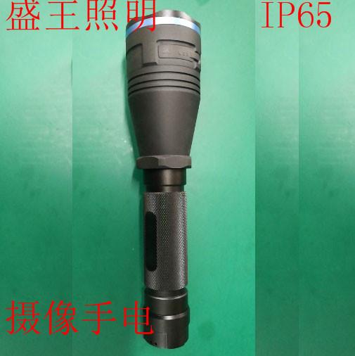 摄像工作灯NIB8511