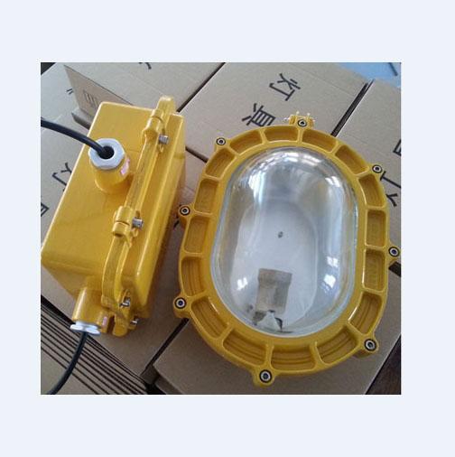 内场强光防爆灯MAC8120MAC8120