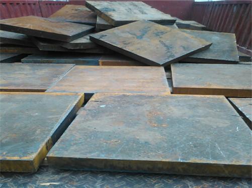 郑州q345e钢板切割齿轮箱体单位