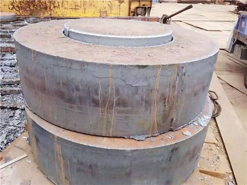 南京q345b锰板加工齿轮箱体厂家