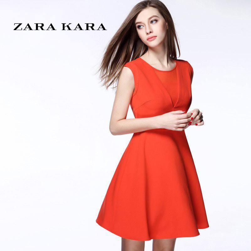 全国一线品牌【纳纹】折扣女装品牌尾货出售中!