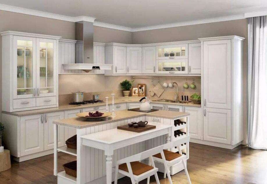 佛山鸿金源家具有限公司 带给我们更加简洁的家装方式