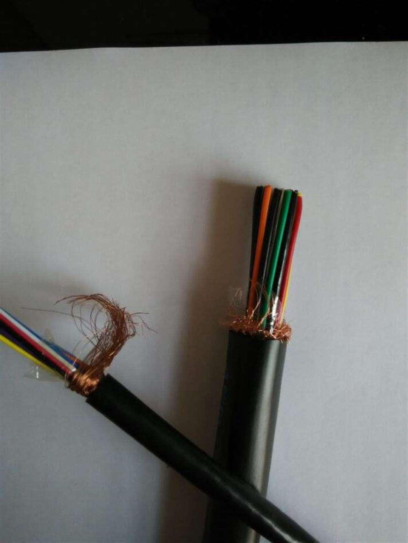 manbetx登陆供应KGGP2控制电缆23*2.5安徽长峰电缆每日报价