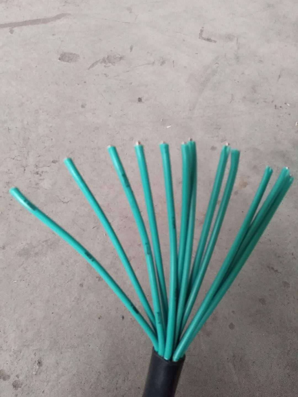 厂家供应KGG控制电缆16*2.5安徽长峰电缆每日报价