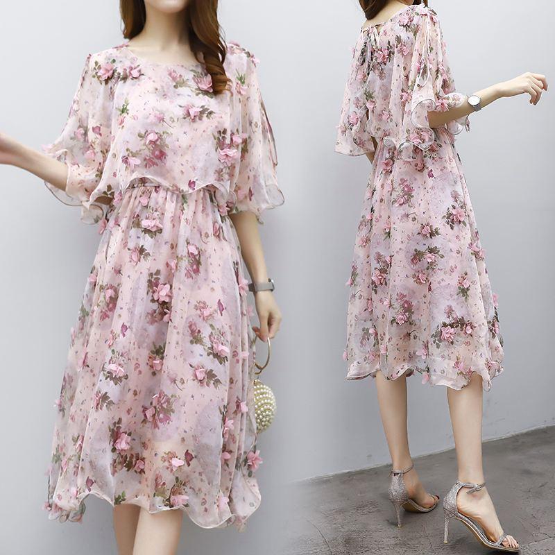 一线高端【ONLY】春夏装特价出货中 品牌女装尾货走份批发市场 一手货源