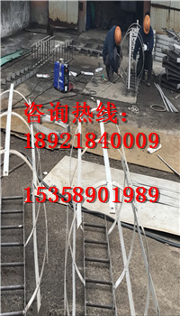 甘南烟囱专业粉刷加固施工队