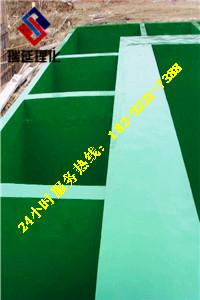 四川酸碱池玻璃钢防腐公司欢迎致电