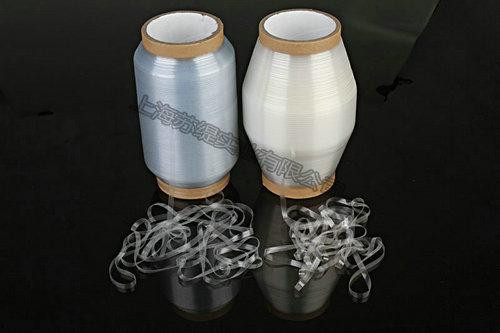 TPU透明肩带磨砂带上海工厂