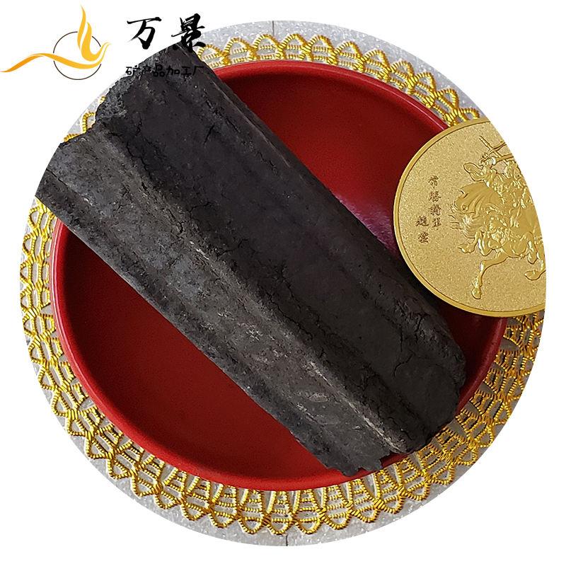 四棱六棱中温机制木炭 (WJ-0093)