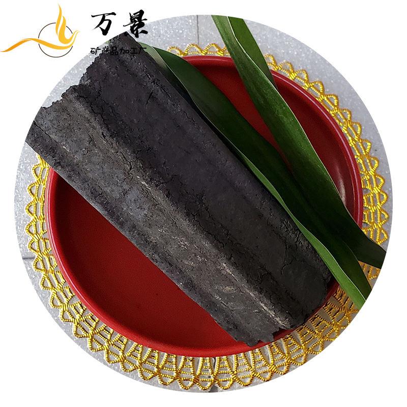 厂家供应机制木炭木炭粉/活性炭粉
