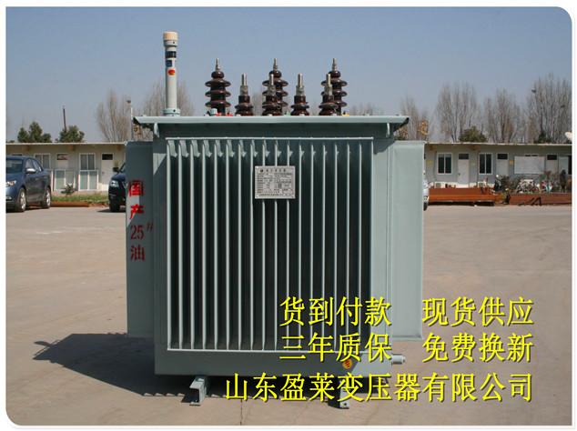 scb11/10kv型干式变压器全铜静宁县