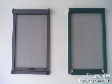 天津工程纱窗家庭纱窗办公室纱窗