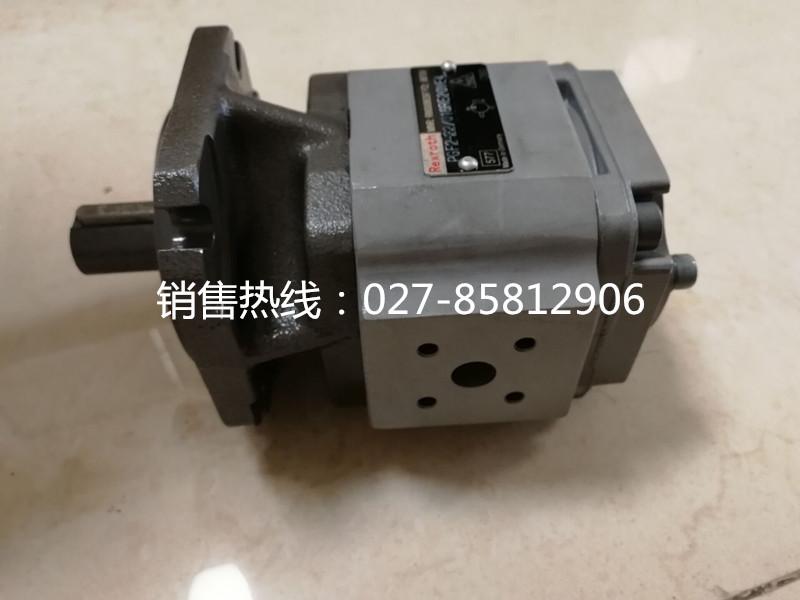 西藏PGH4-2X/025RR11VU2rexroth�X�泵
