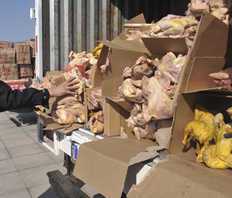 苏州过期的蜂蜜食品销毁中心、苏州变质的食品燕麦片销毁中心