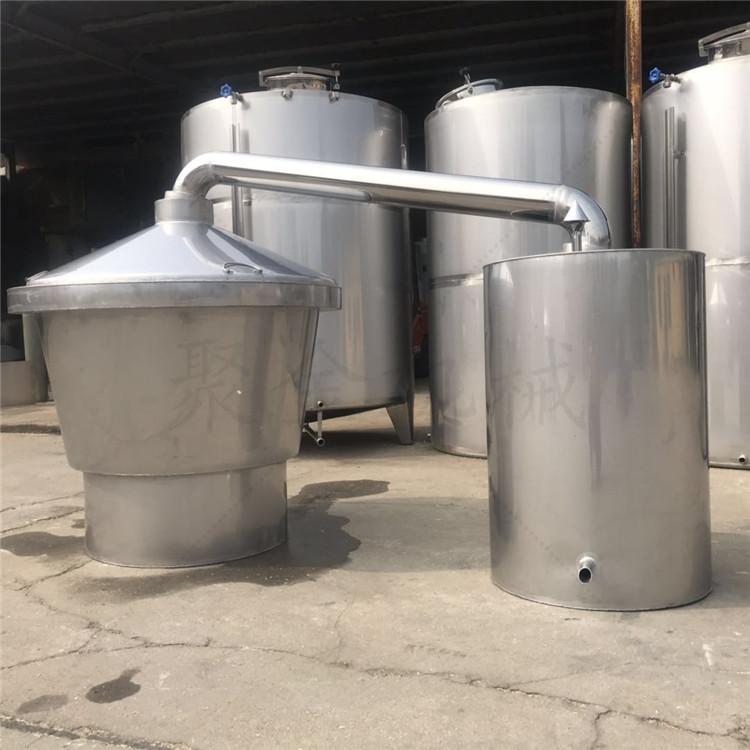 赣州承德酿酒设备酿酒设备专业酿酒设备
